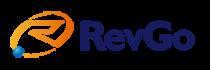 Revgo